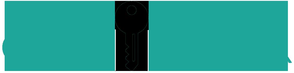 Chris Packer Estate Agents Ltd Logo