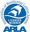 Association of Residential Lettings Agent
